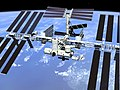 ISS complete artist impression.jpg