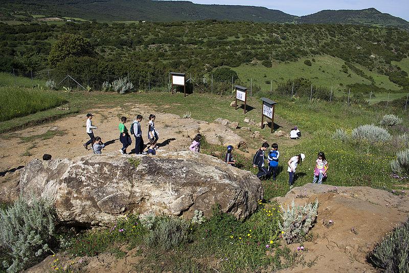 File:I Geosito o Cava di Duidduru.jpg