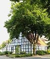 Ibbenbueren Ackerbuergerhaus Grosse Strasse 86 b.jpg