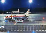 Iberia Sud SE-210 Caravelle VI-R AN0747919.jpg