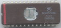 Ic-photo-Motorola--MC68705S3S-(68705-MCU).png