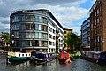 Ice Wharf King's Cross (15041325185).jpg