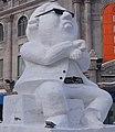 Ice psy (8373299290).jpg