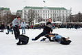 Ice soccer on the Alster.jpg