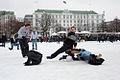 Ice soccer on the Alster.jpg