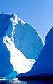 Iceberg 16 2000 08 12.jpg