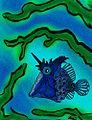 Ichthyoceros spinosus.jpg