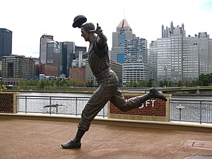 Iconic Moments in Pittsburgh History (4975612548).jpg