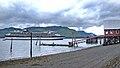 Icy Strait Point (4) (8110377241).jpg