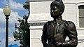 Ida B. Wells Memphis Statue.jpg