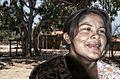 Identidade Perdida- Índios do Maranhão (8206302621).jpg