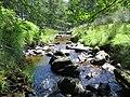 Idyllic - July 2012 - panoramio.jpg