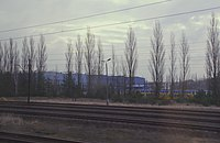Idzikowice train station.jpg