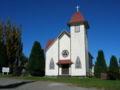 Iglesia-CaminoEnsenada.jpg