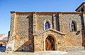 Iglesia-de-san-andres-padilla-de-arriba-2016-3.jpg
