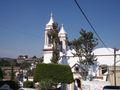 IglesiaVeracruz-Taxco de Alarcón-Guerrero-Mexico.jpg