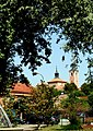 Iglesia Parroquial de Valdemoro.jpg