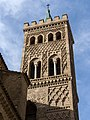 Iglesia de San Gil-Zaragoza - CS 27122009 135320 50851.jpg