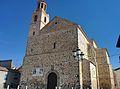 Iglesia de San Juan Bautista, Urda 03.jpg