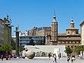 Iglesia de San Juan de los Panetes, Zaragoza.jpg