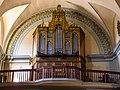 Iglesia de San Miguel 18042014 123429 01261.jpg