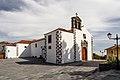 Iglesia de San Pedro. Vilaflor.jpg