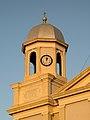 Iglesia de Santa Inés - panoramio - Guillermo Esteves.jpg