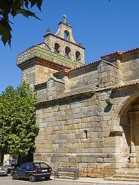 Iglesia de Santa María (Pereña).jpg