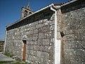 Iglesia de Santiago de Fafián (4541414342).jpg