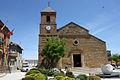 Iglesia parroquial de Gordoncillo.JPG