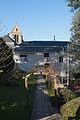 Igny-Mairie MG 0775.jpg