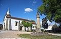 Igreja Matriz de Mortágua - Portugal (6926865237).jpg