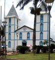 Igreja Matriz de Trindade (cropped).png