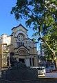 Igreja São Benedito - panoramio (2).jpg