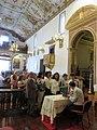 Igreja de São Brás, Arco da Calheta, Madeira - IMG 3335.jpg