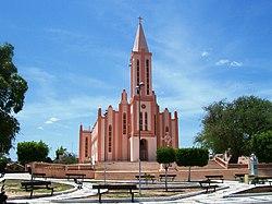 Igreja de Santo Antonio - panoramio.jpg