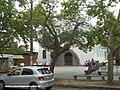 Igreja na avenida da praia do cassino - panoramio.jpg