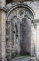 Igrexa de San Domingos de Ribadavia- Galiza-2.jpg