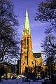 Igrexa de Sankt Johannes, Estocolmo.jpg