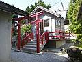 Ikei Shrine 02.JPG