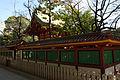 Ikuta-jinja Kobe01n4272.jpg