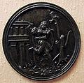 Il moderno, ercole e anteo, 1500-25 ca..JPG