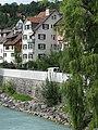 Ill in Feldkirch7.jpg