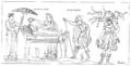 Illustrerad Verldshistoria band I Ill 137.png