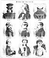 Illustrirtes Sonntags Blatt 1878, Männliche Frisuren.jpg