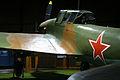 Ilyushin Il-2m3 Stormovik 38 white (8238012468).jpg