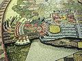 Imágenes elaboradas colectivamente con semillas de arroz, frijol, maíz, garbanzo y lenteja para la fiesta de la Natividad de la Virgen (Tepoztlán, Morelos, México) del 8 de septiembre de cada año (foto 5 de 14).jpg