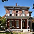 Image The Hayward-Hill House.jpeg