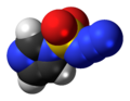 Imidazole-1-sulfonyl-azide-3D-spacefill.png
