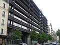 Immeuble Andersen.jpg